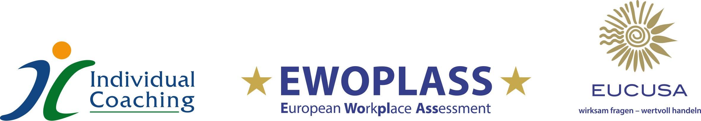 Logo EWOPLASS